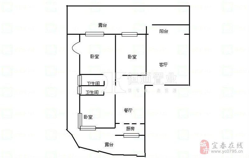 金乡农村房屋设计图