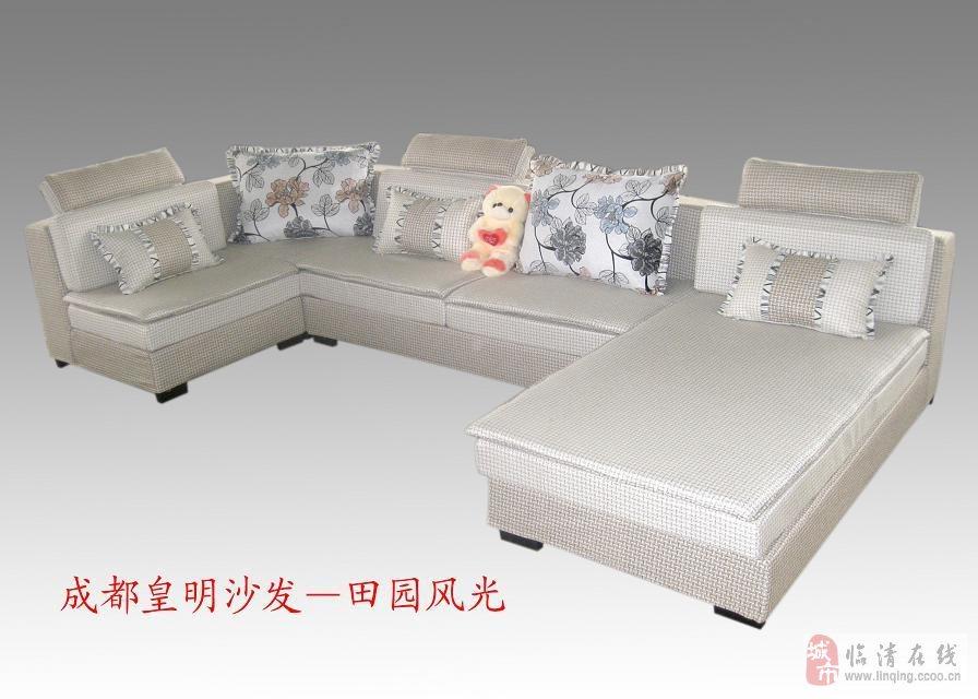 逸嘉沙发厂,厂价直销沙发,价格低,质量好,保用十年