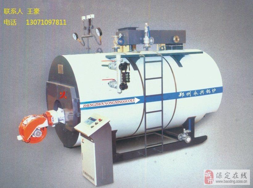 环保锅炉无烟囱燃煤锅炉燃气燃油锅炉蒸汽锅炉