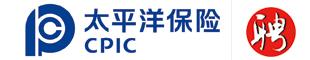 中��太平洋人�郾kU股份有限公司平�支公司
