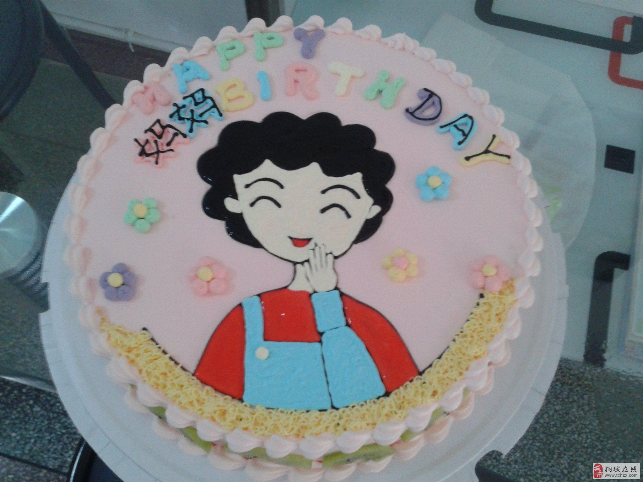 a度创意diy蛋糕长期招聘学徒裱花师
