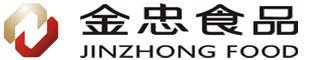 四川金忠食品股份有限公司