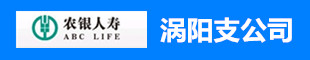 农银人寿涡阳支公司