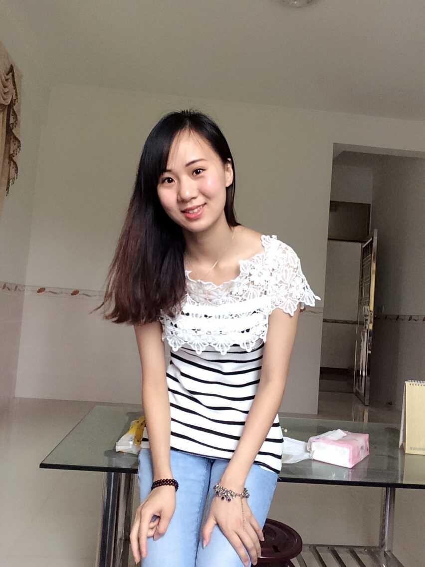 行政文员_林海燕求职简历_安溪人才网-安溪网图片
