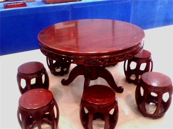 陕西清涧百城工艺木雕制品有限责任公司