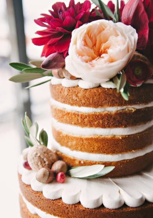 健身素材的蛋糕