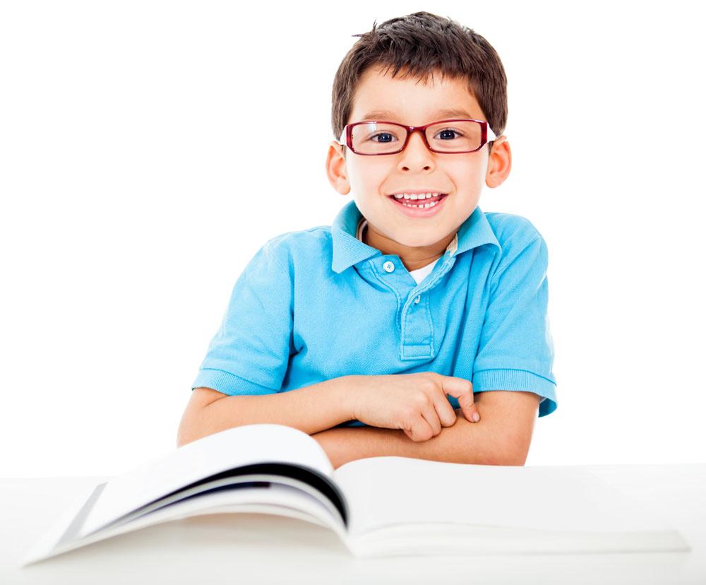 16岁近视100度该不该戴眼镜,是一直戴着还是什么情况戴 怎么做才