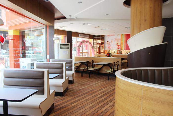 家居设计书房装修700_467高级装修设计费图片