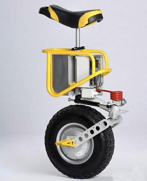 【寿光顺风鸟电动车】这样的电动车