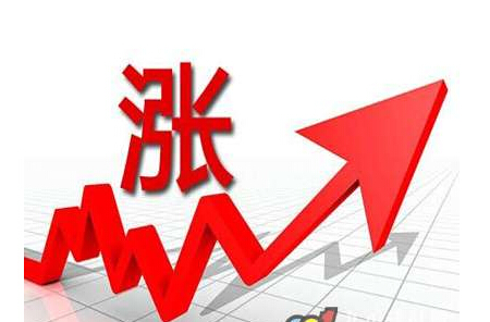 原材料价格上涨 家具行业即将面临新一波的涨价潮