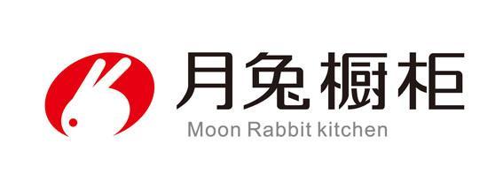 月兔�还�