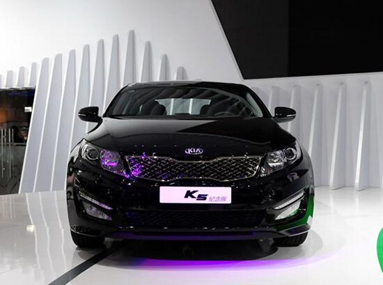 起��k5