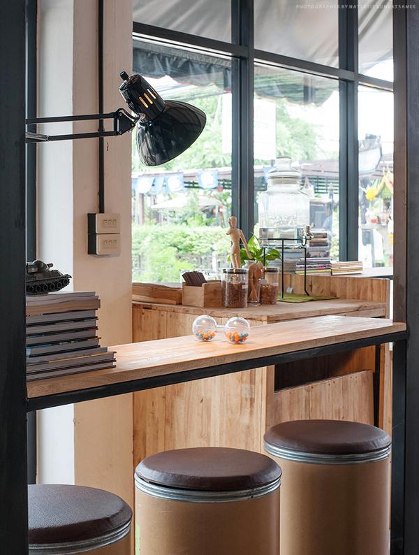 小型咖啡厅效果图咖啡厅设计效果图咖啡厅装修效果图咖啡厅装修图