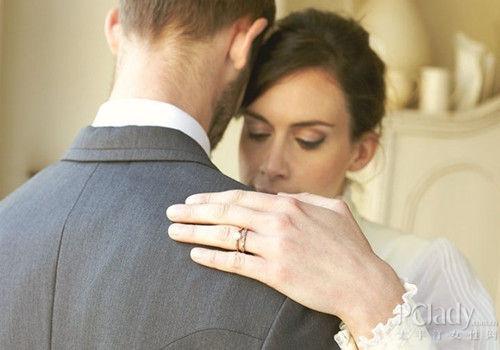如何选择最佳的婚庆司仪