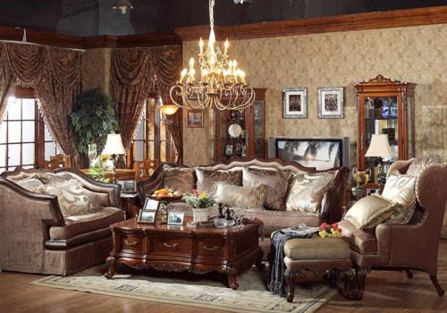 家装公司整合家具软装业务暗藏风险