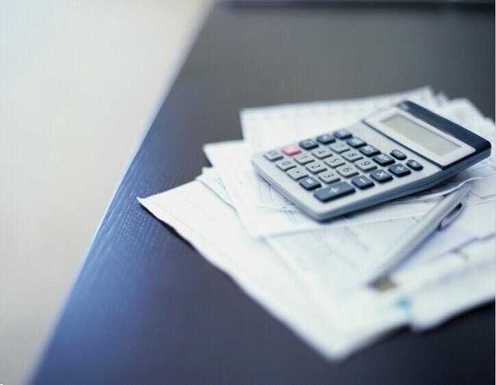 家裝預算裝修公式,讓你省掉不該花的錢