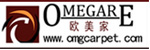 南京�W美家地毯有限公司