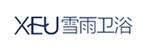 安徽雪雨�l浴有限公司