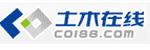 上海碧美墙纸有限公司