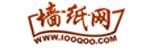 浙江雅琪�Z�b�材料有限公司