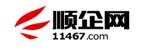 浙江沃�R菲�b�材料有限公司