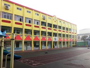 平舆县直幼儿园