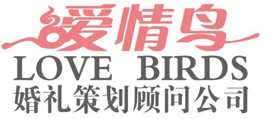 秦皇岛爱情鸟婚礼策划顾问公司