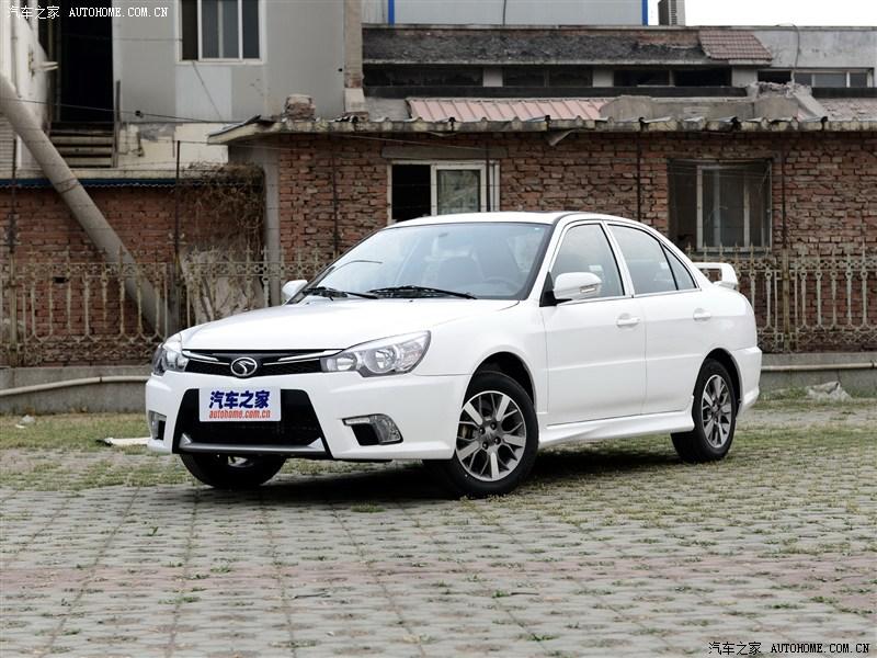 东南三菱:大家注意了  V3菱悦最高优惠0.2万元