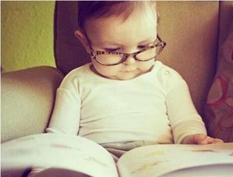 阅读能力的提高_如何提高孩子的阅读能力04级第十六期家长学