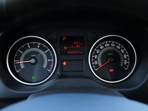 标致301提供试乘试驾 购车优惠0.71万高清图片