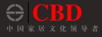 滁州CBD家居