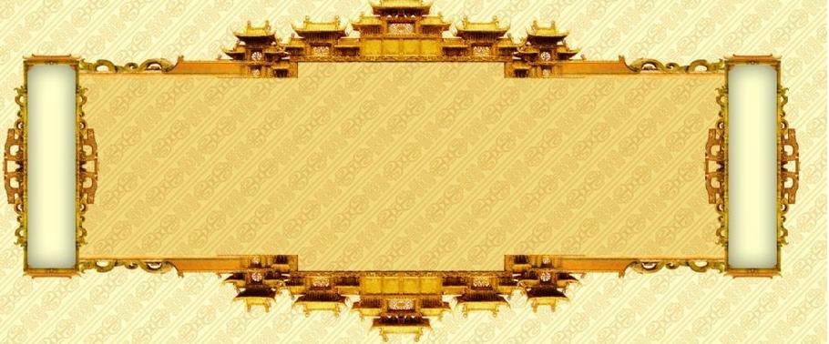 ppt 背景 背景图片 边框 模板 设计 相框 910_378