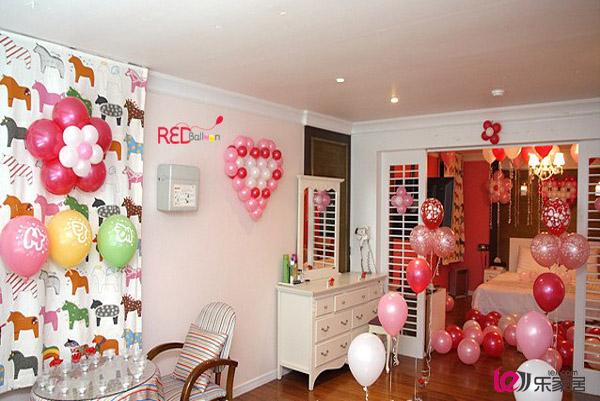 怎样装饰新房,让新家觉得更温馨更浪漫图片