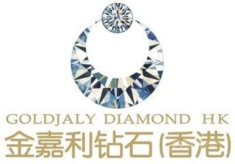 金嘉利钻石(香港)鹰潭旗舰店