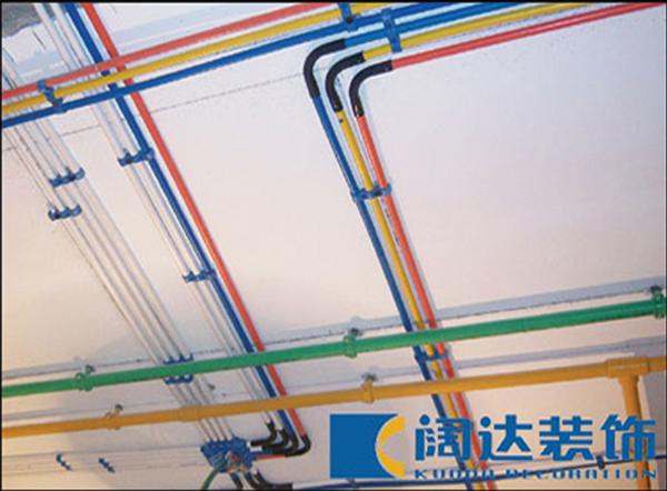 4f单管单线
