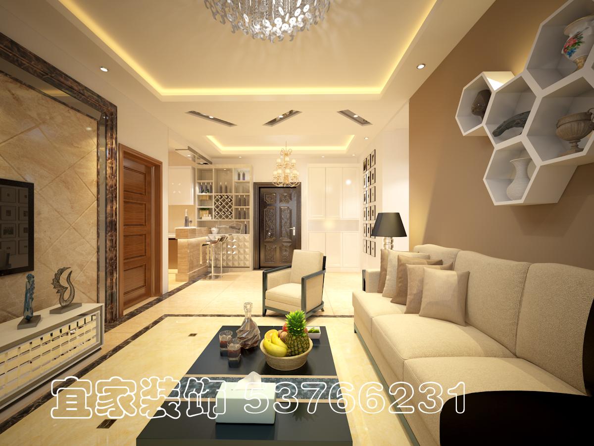 哈尔滨市宾县迎宾尚城把山两室一厅