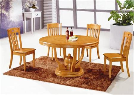 南康��木沙�l、餐桌椅