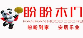 滁州盼盼木�T�Yu店