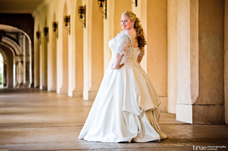 多肉新娘也很美�