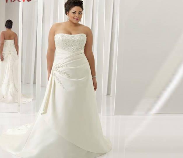 新娘要选什么婚纱_可爱型新娘,要选择什么样的韩式婚纱礼服