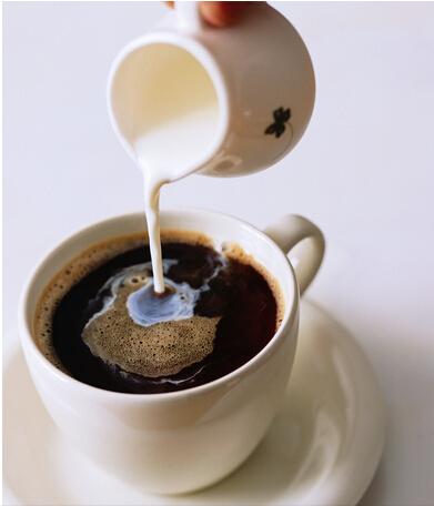咖啡霜使用方法图解
