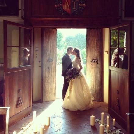 婚�Y�P�c:西式婚�Y�Y�x攻略