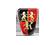 2号站平台注册轩宇英华汽车优游服务有限公司