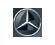 2号站平台注册极致汽车优游服务有限公司