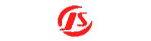 泗洪县巨石装饰工程有限公司