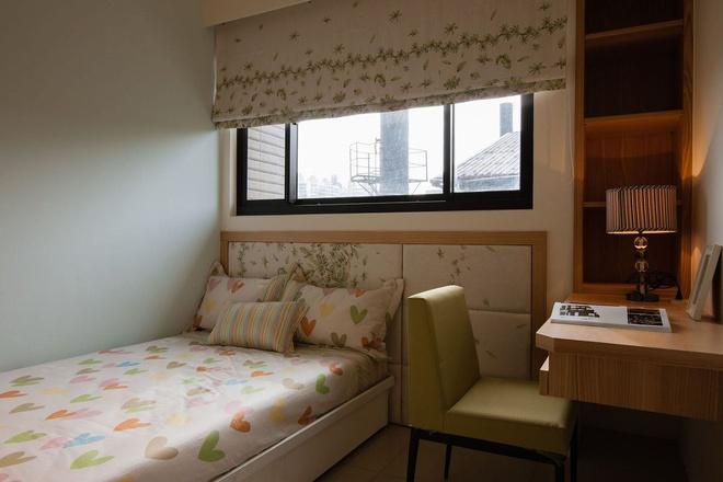 59平暖暖幸福两室两厅