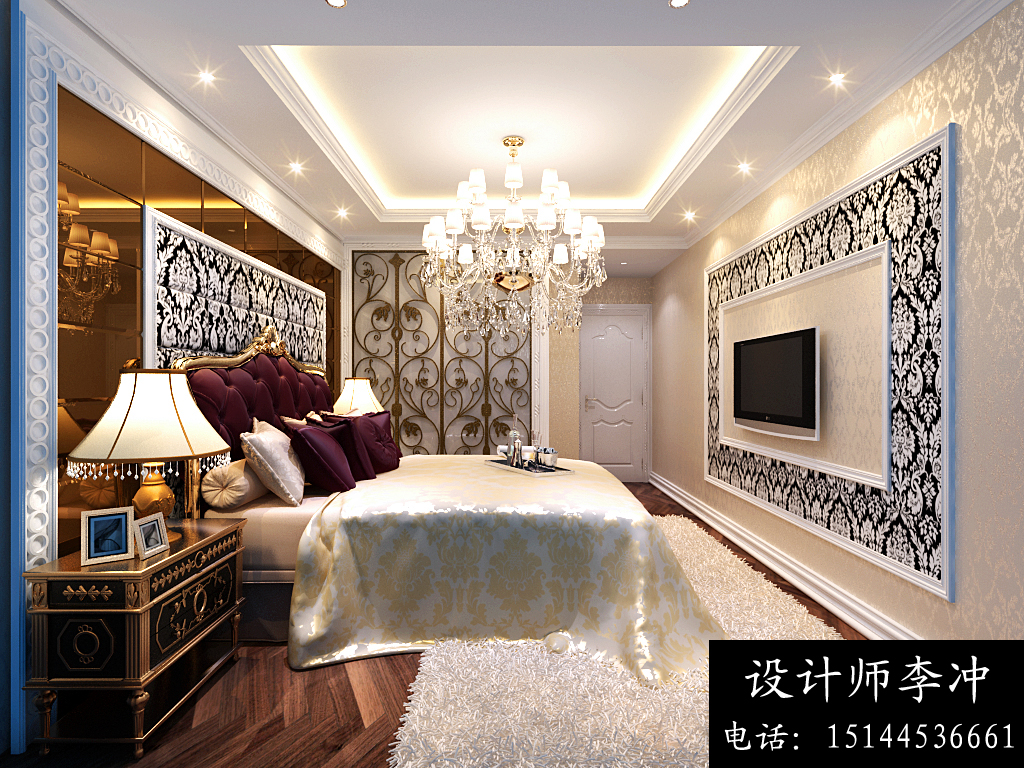 承接室内装修设计,门市房,牌匾,价格合理