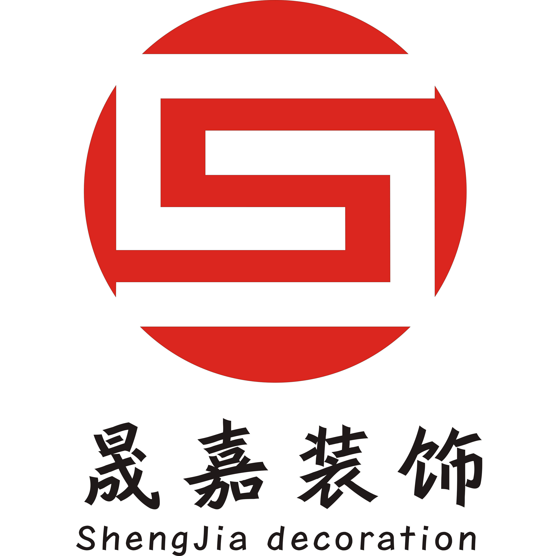 logo logo 标识 标志 设计 图标 2835_2835