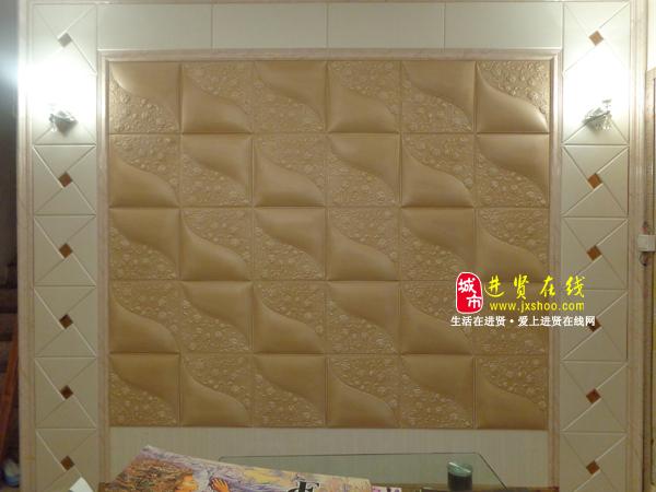 玉石  壁画  适合家装  工装  欧式吊顶  公司形象墙  酒吧  ktv