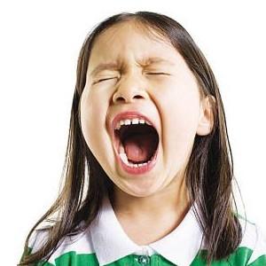 拒绝孩子而不给他被拒绝的理由,会让他觉得受了委屈,甚至产生焦虑